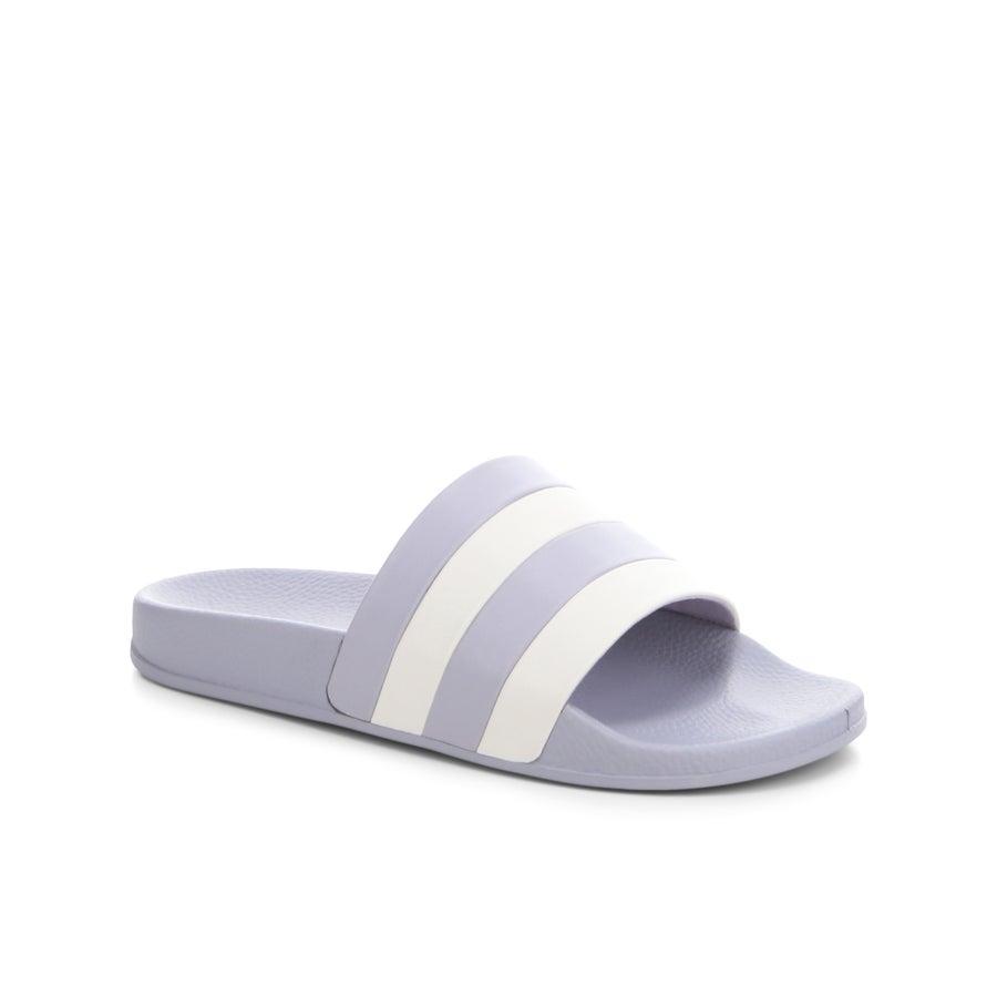 Macey Slides