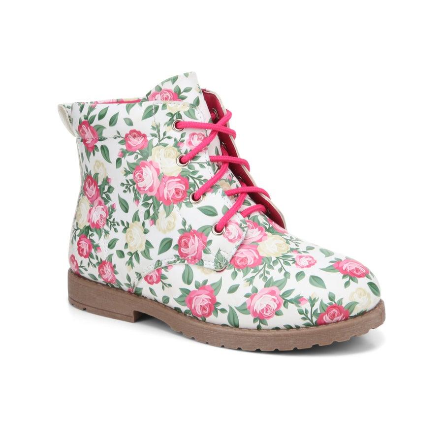 Maddie Kids' Boots