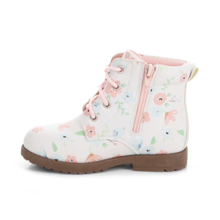 Madeline Toddler Boots