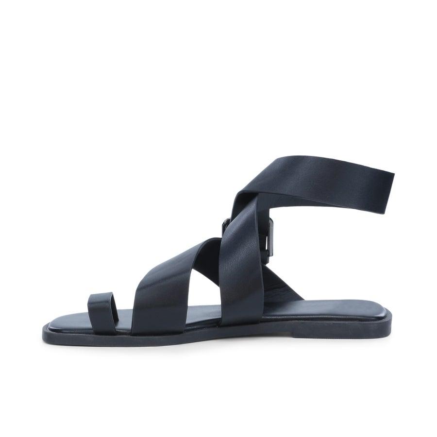 Majorca Women's Sandals