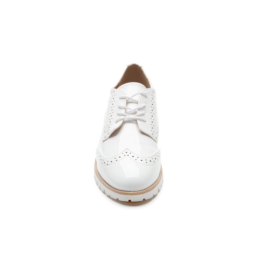 Makayla Casual Shoes