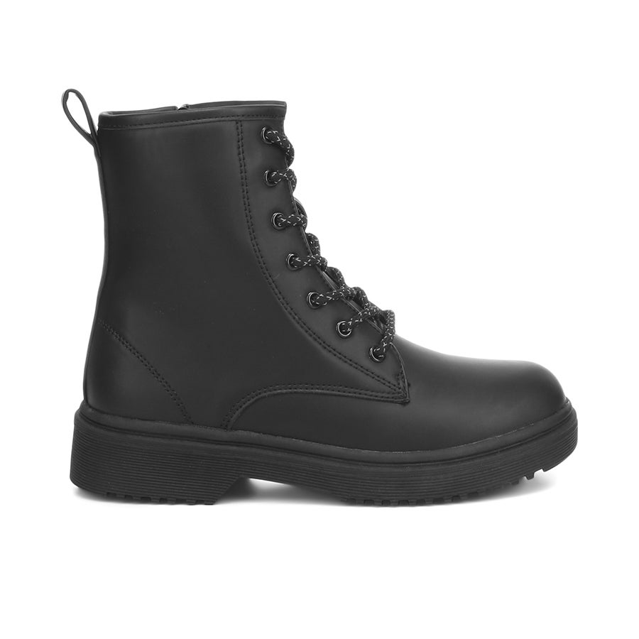 Makenna Kids' Boots