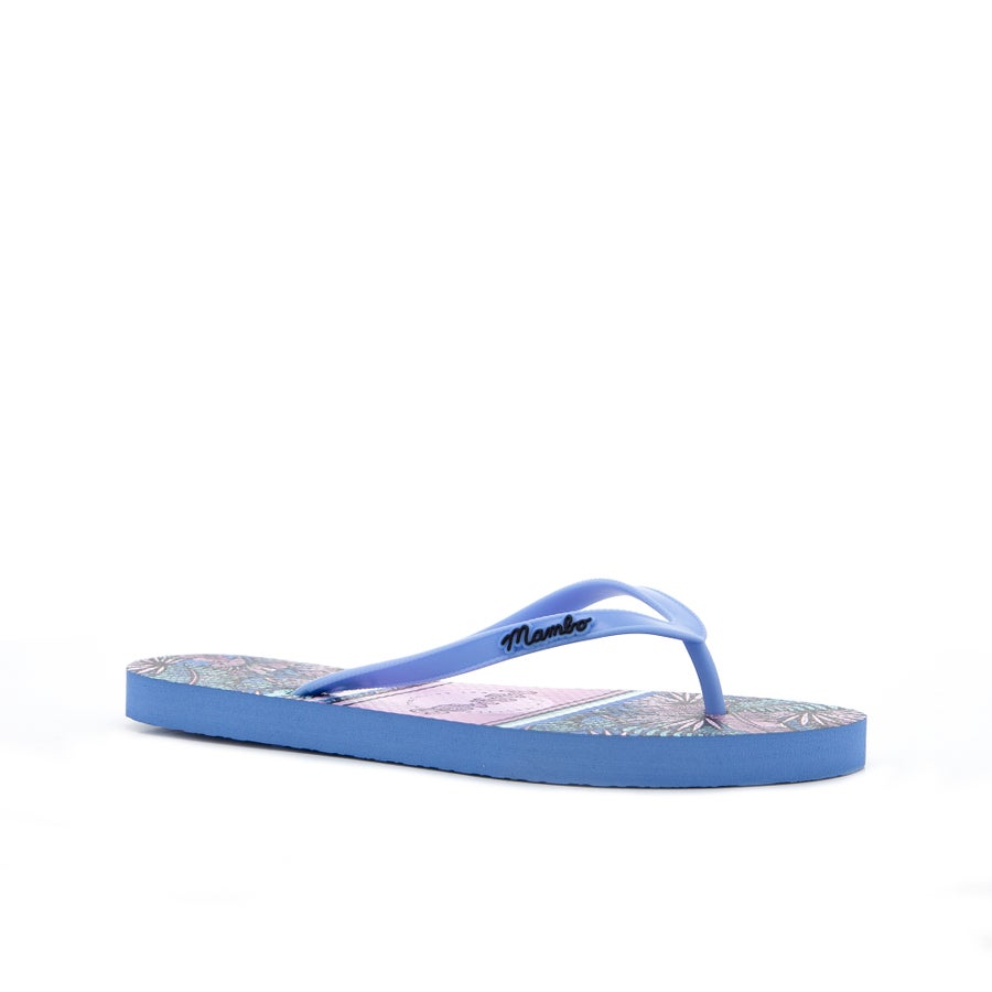 Mambo Frond Jandals