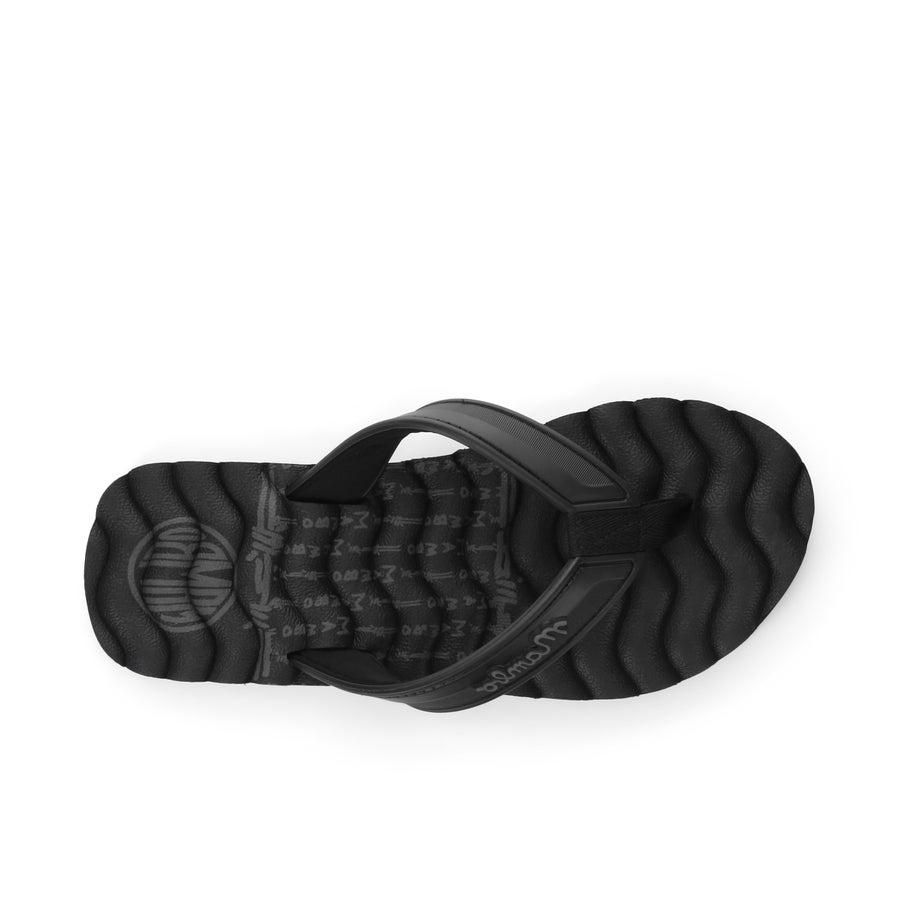 Mambo Ripple Thongs