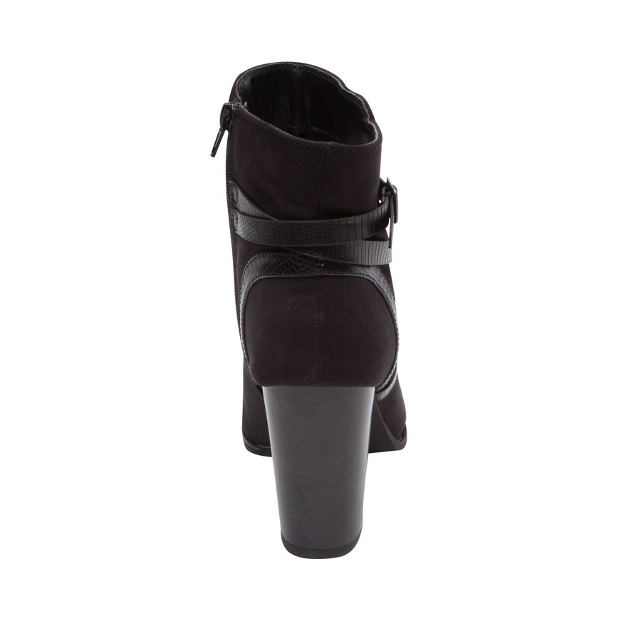 Margery Boots