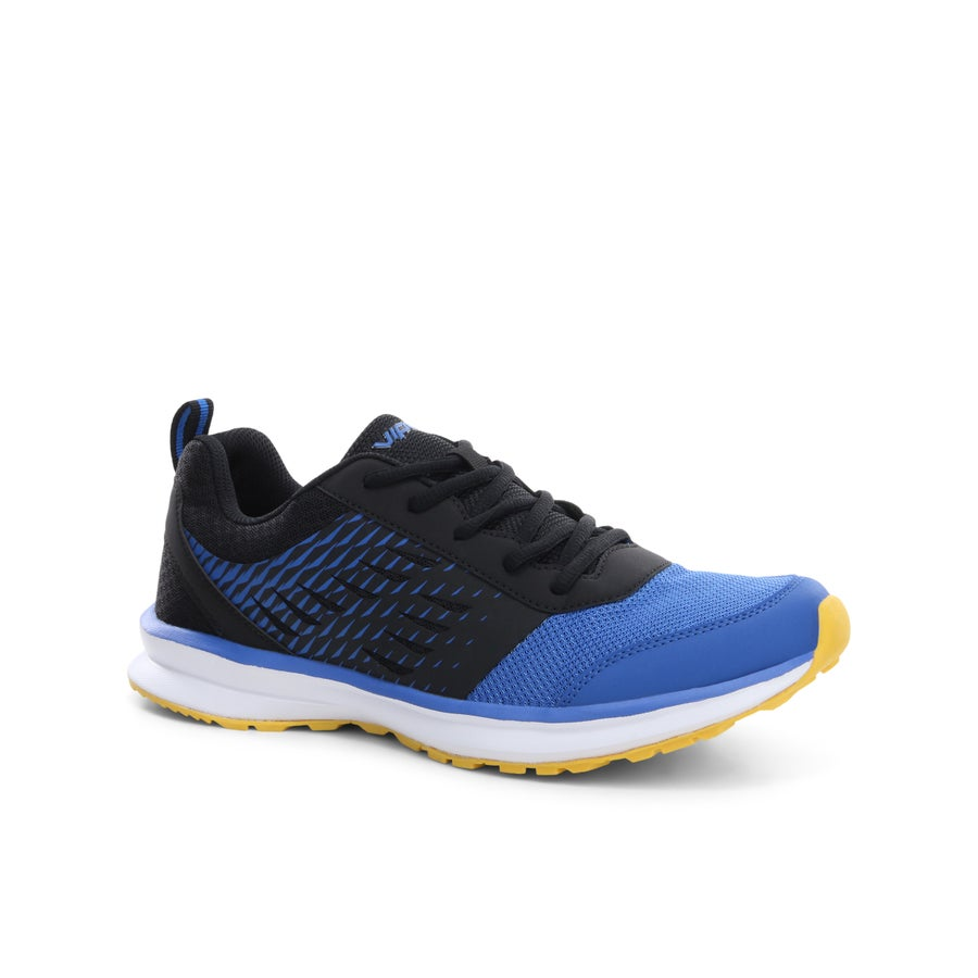 Marle Men's Sports Trainers