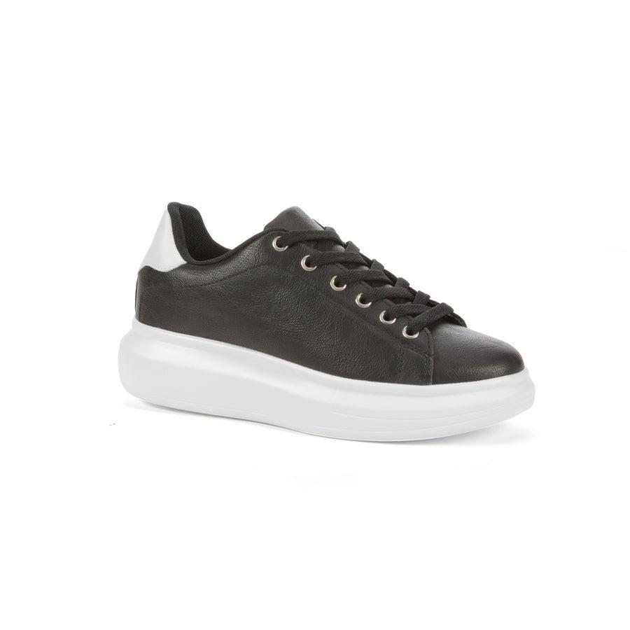 Marley Sneakers