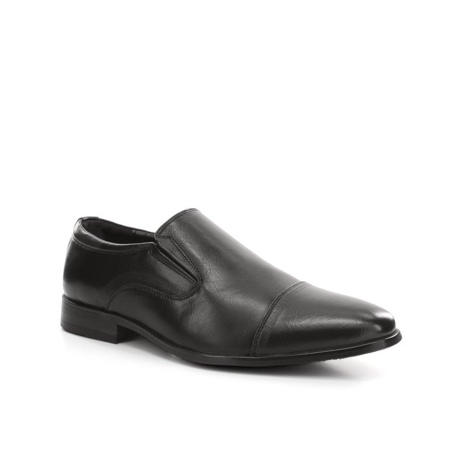 Marlon Dress Shoes - Wide Fit