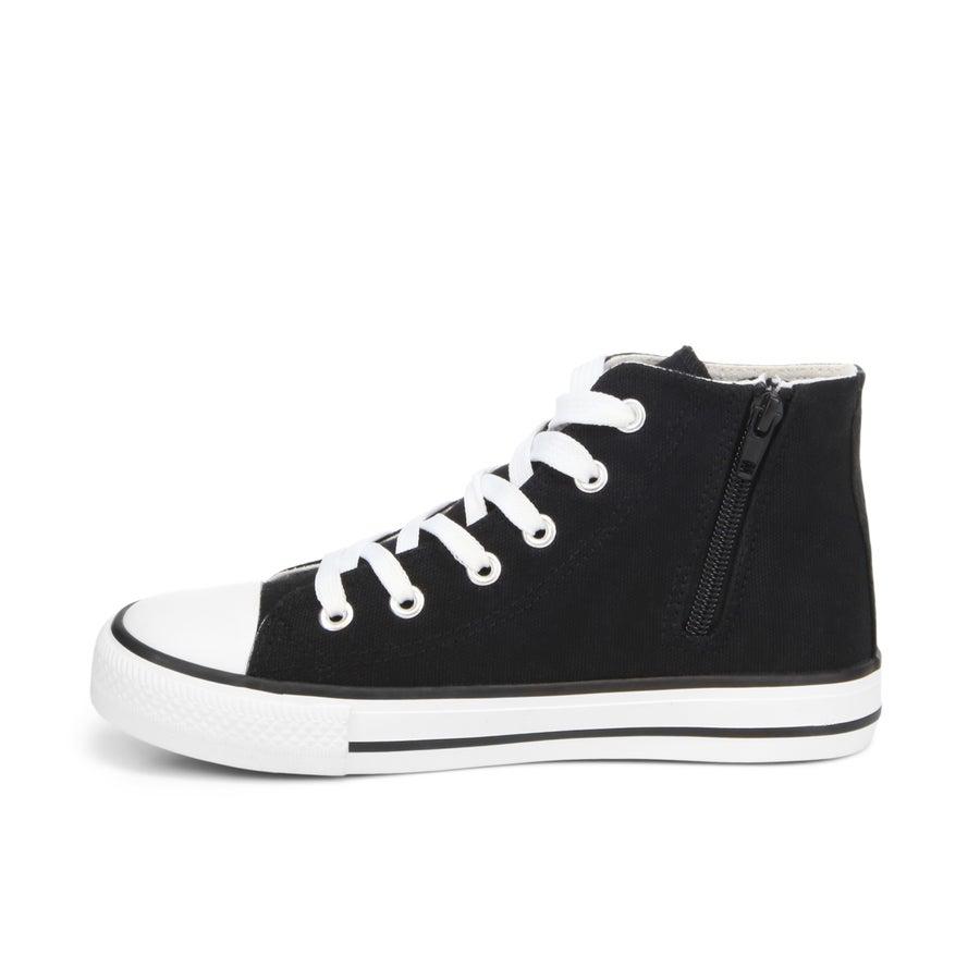 Marshall Kids' Sneakers