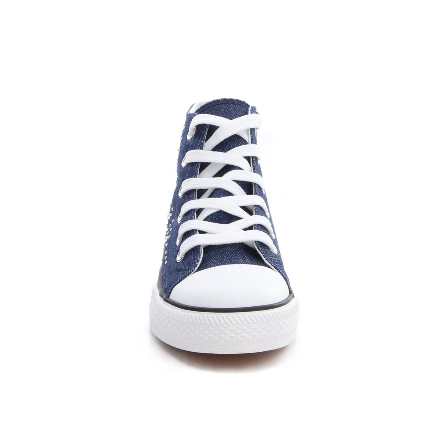 Marshall Kids' Sneakers