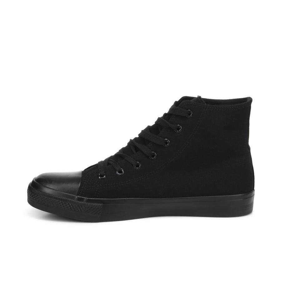 Marshall Men's Sneakers