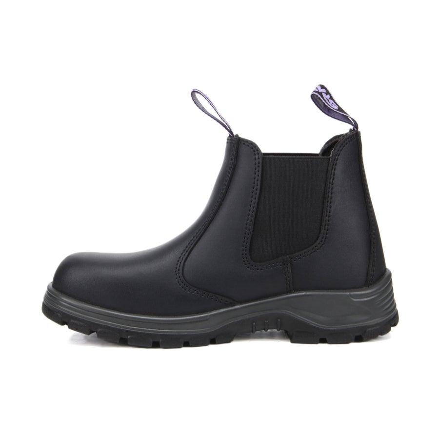 Matilda Women's Safety Boots