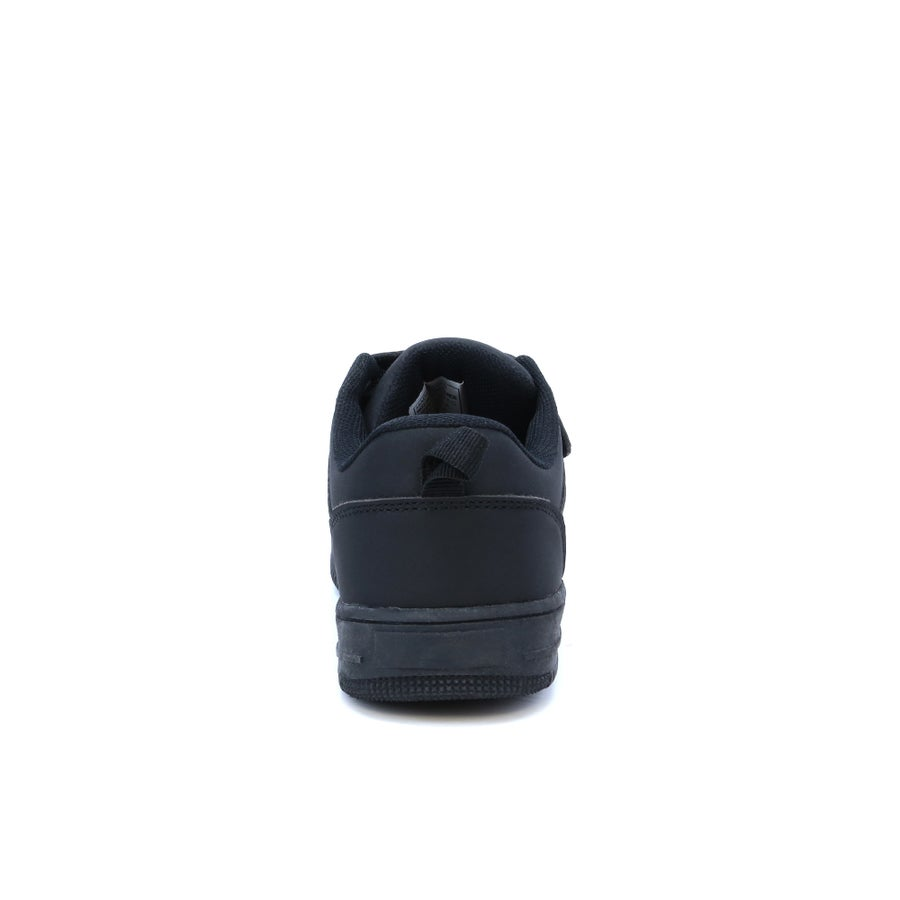 Matt Skate Junior School Shoes