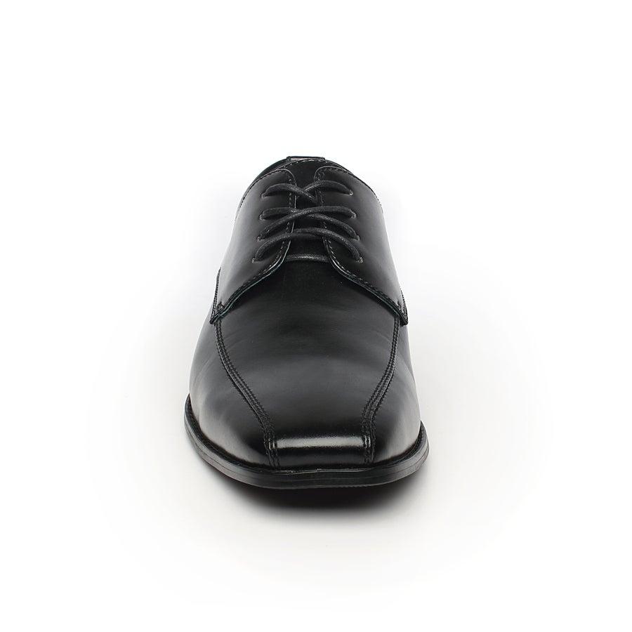 Mauroo Dress Shoes