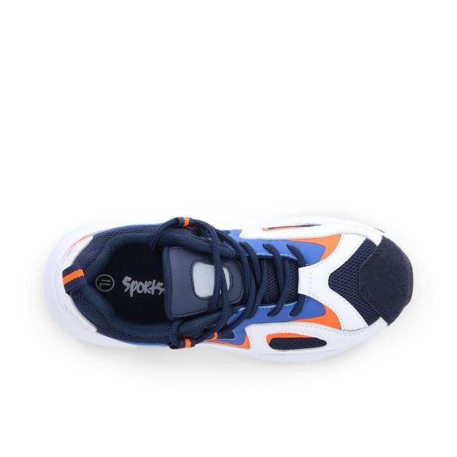 Max Kids' Sneakers