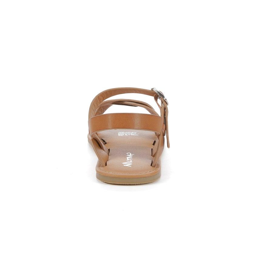 Maya Sandals