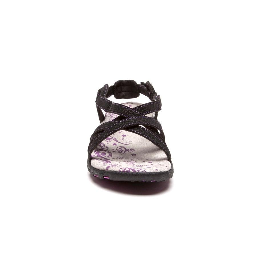 Menace Sports Sandals