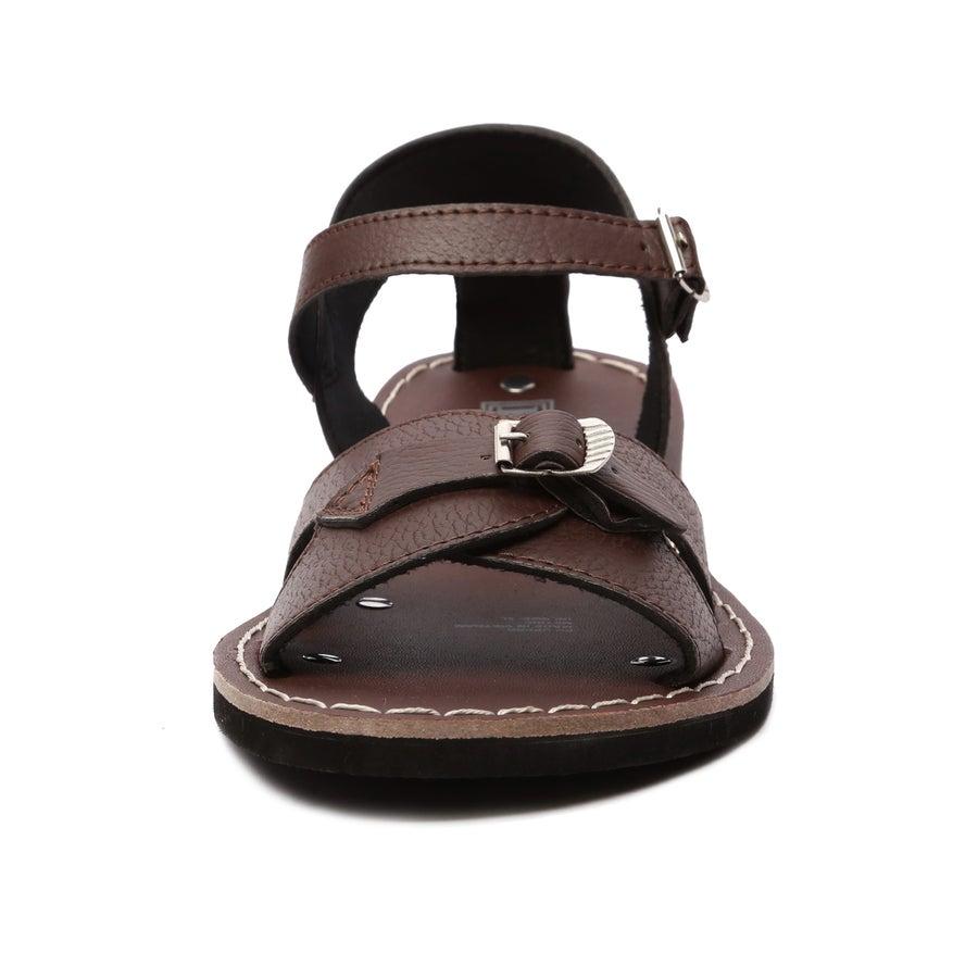 Metric Roman Sandals - Junior to Senior