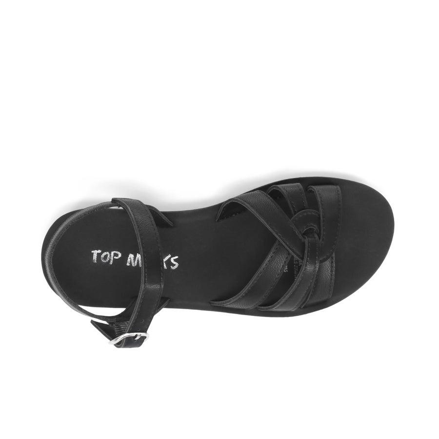 Micah Junior School Sandals
