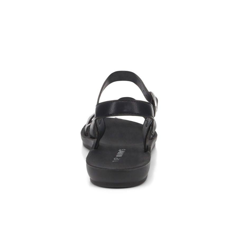 Micah Senior School Sandals