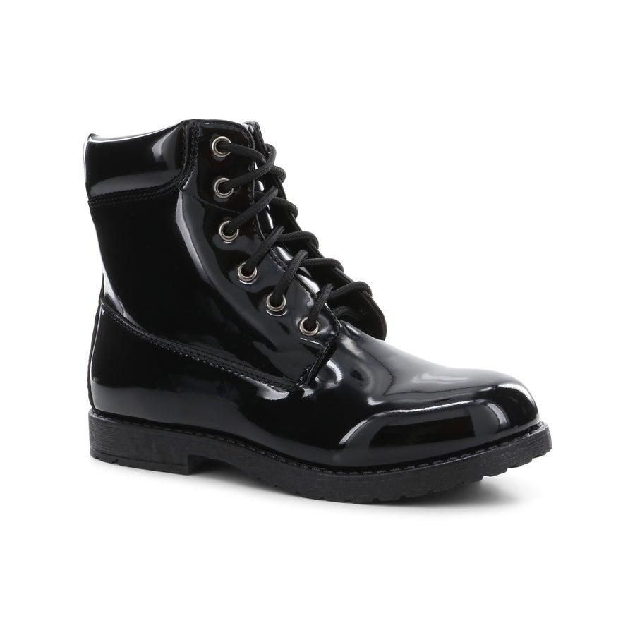 Midnight Kids' Boots