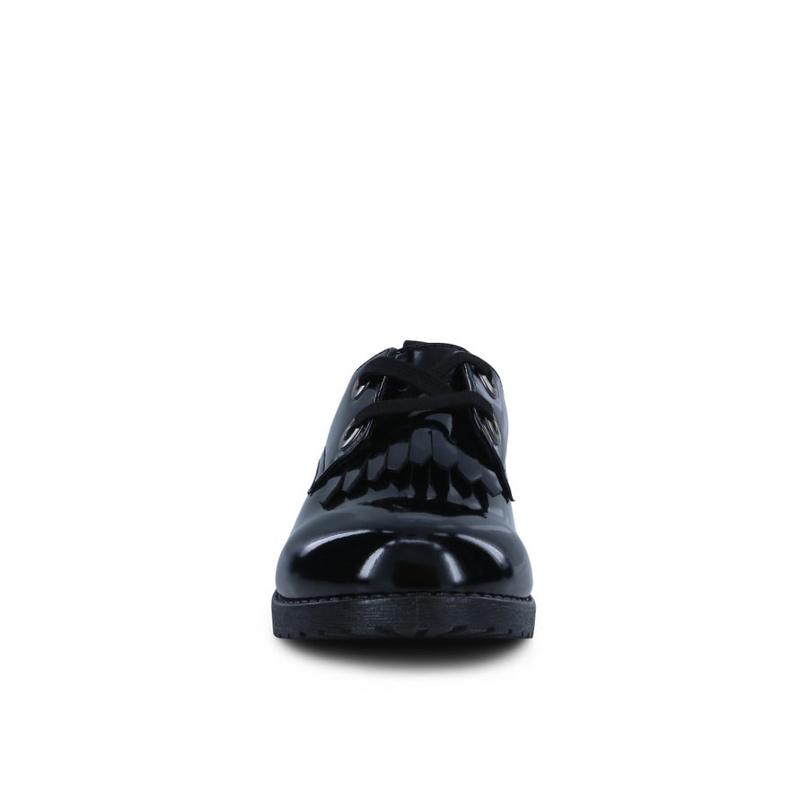 Midnight Kids' Shoes