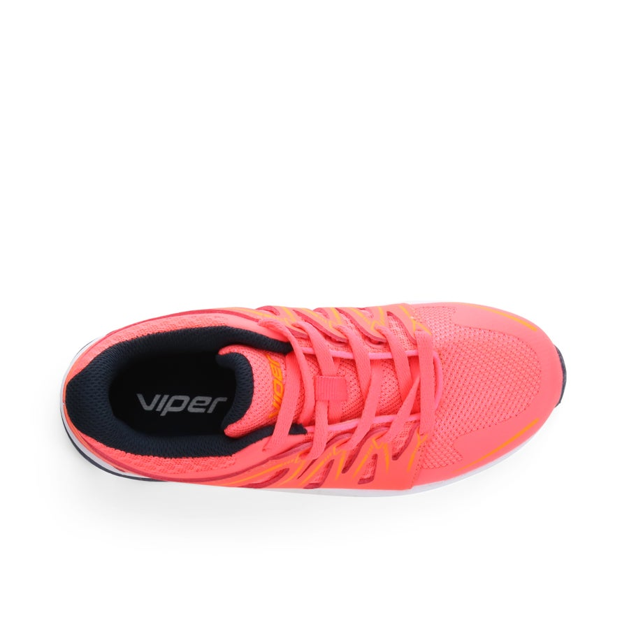 Miles Kids' Sports Trainers