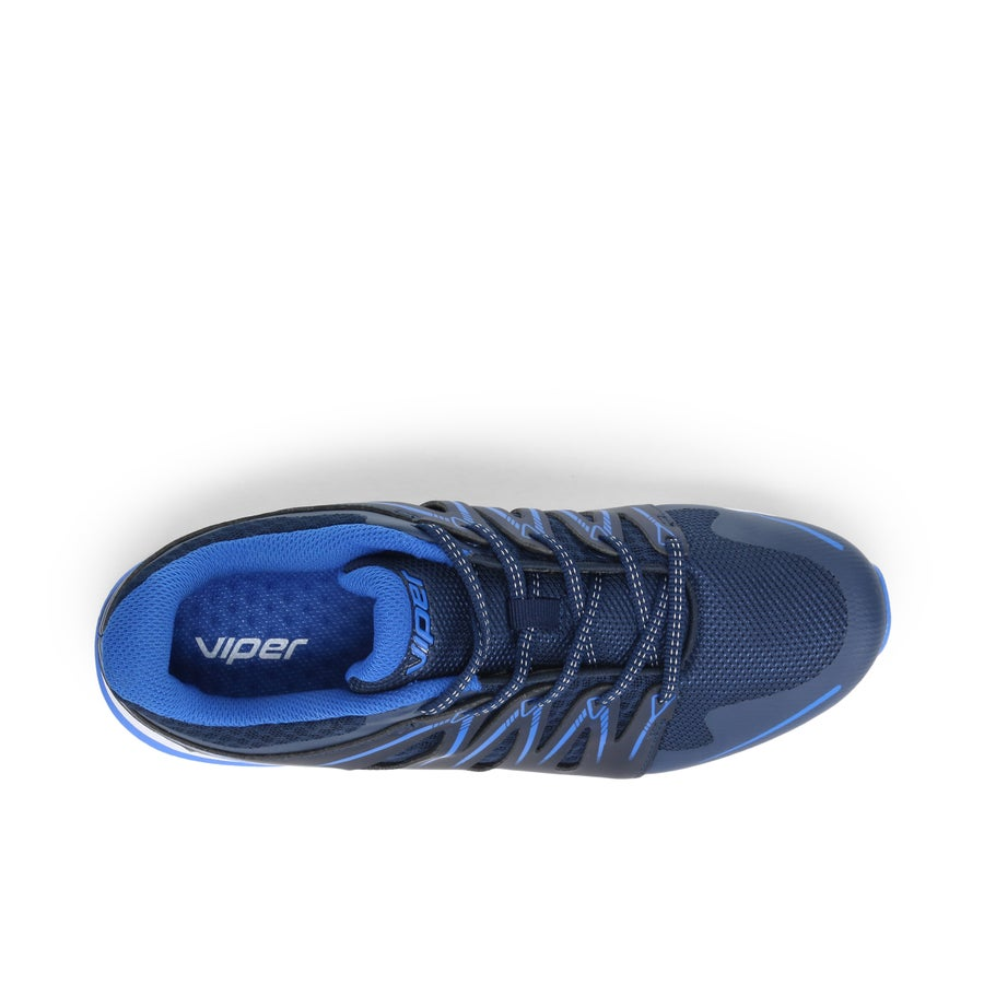 Miles Men's Sports Trainers