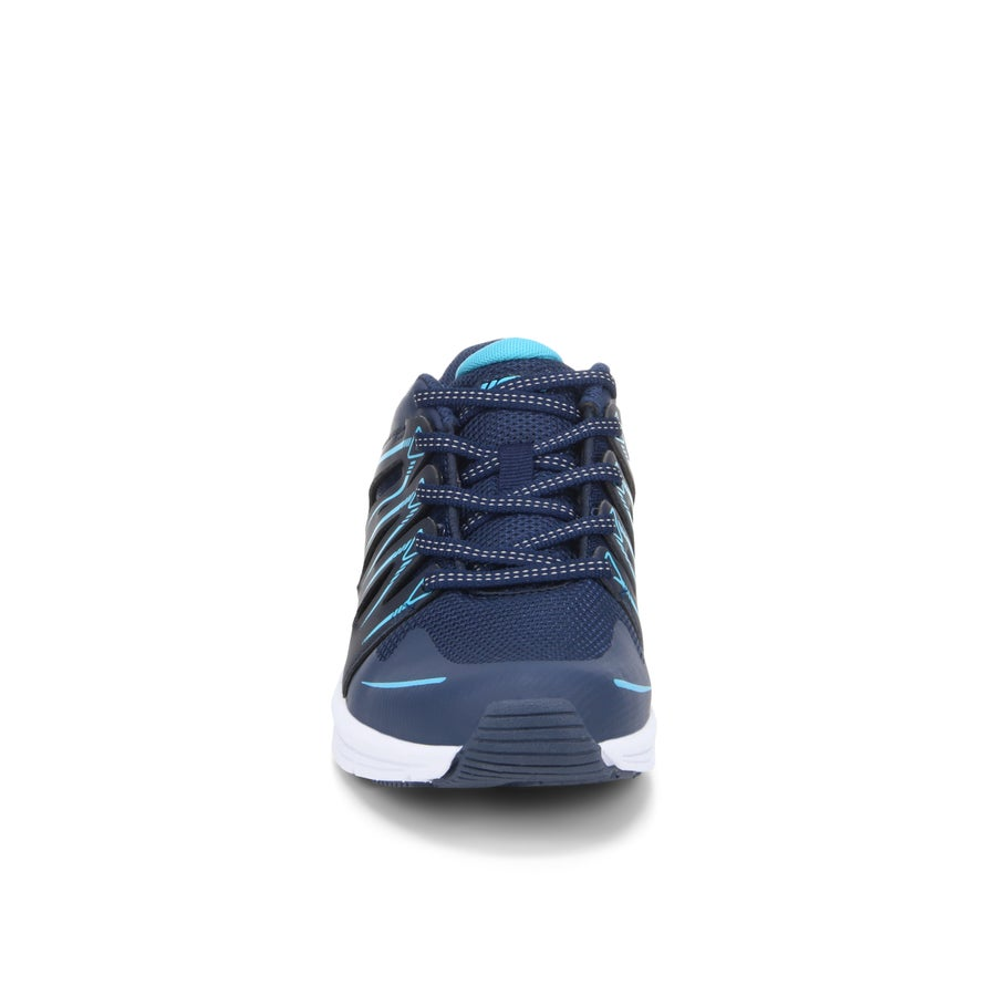 Miles Women's Sports Trainers