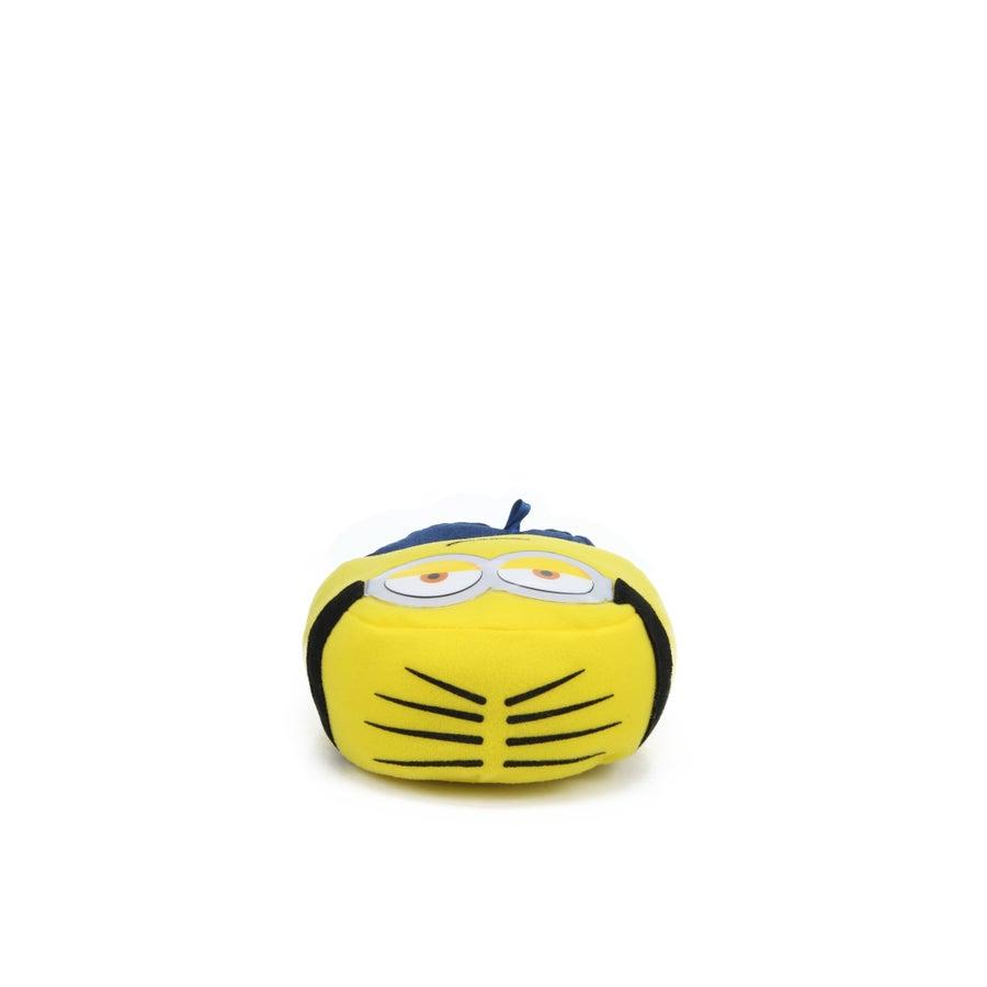 Minion 3D Kids' Slippers