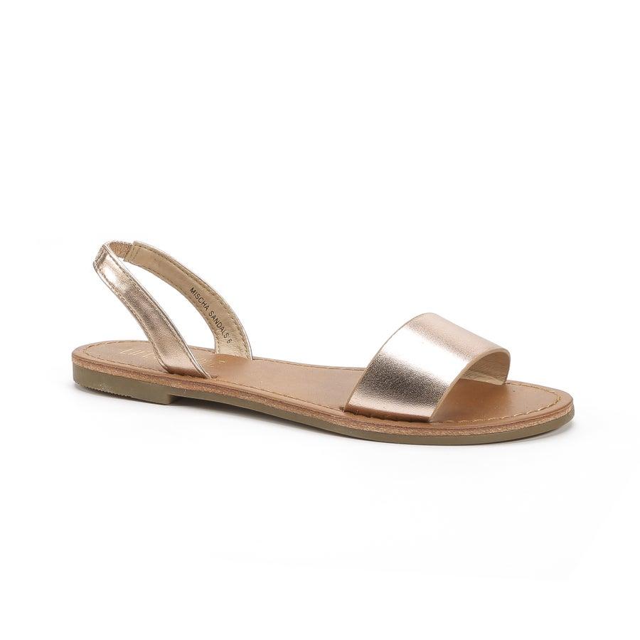 Mischa Sandals