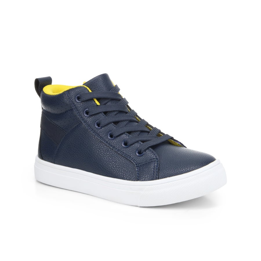 Mitch Kids' Sneakers
