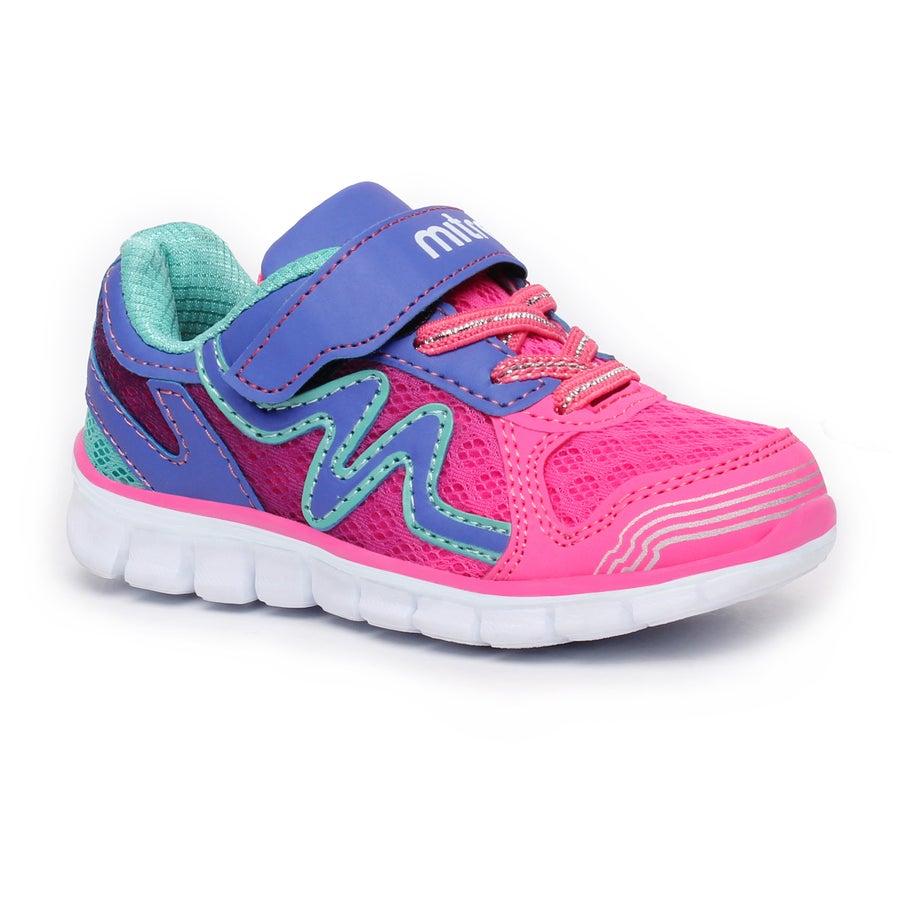 Mitre Aventus Toddler Girls' Sports Shoes