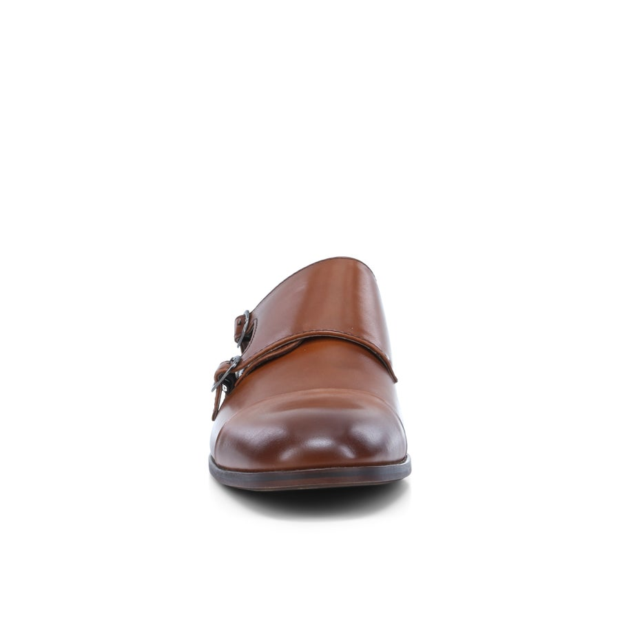 Moncur Men's Dress Shoes