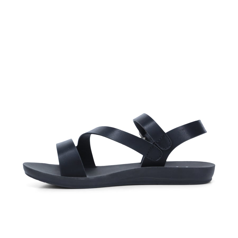 Myken School Sandals - Junior To Senior