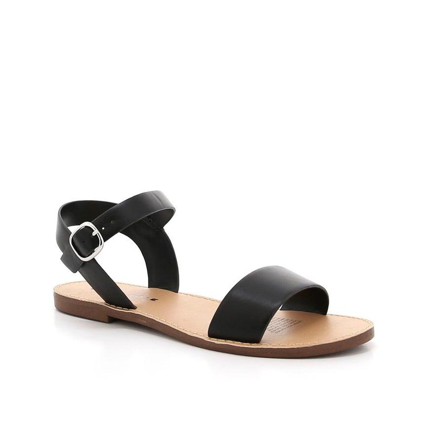 Mykonos Sandals