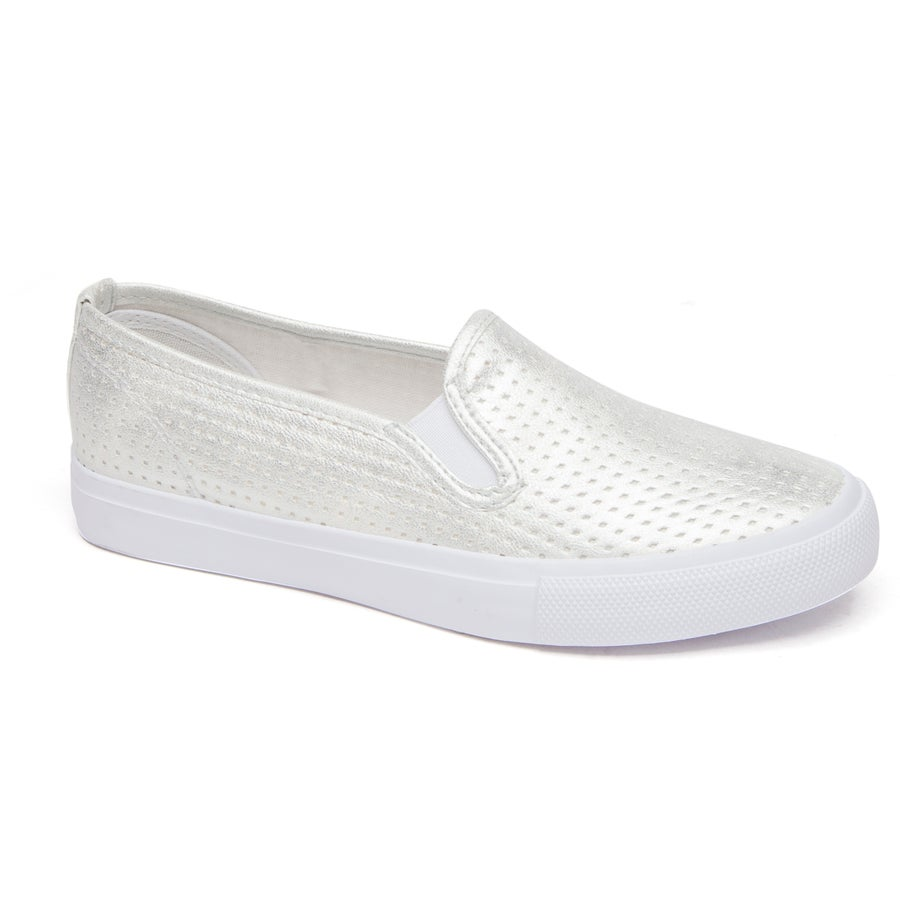 Nara Casual Shoes - Wide Fit