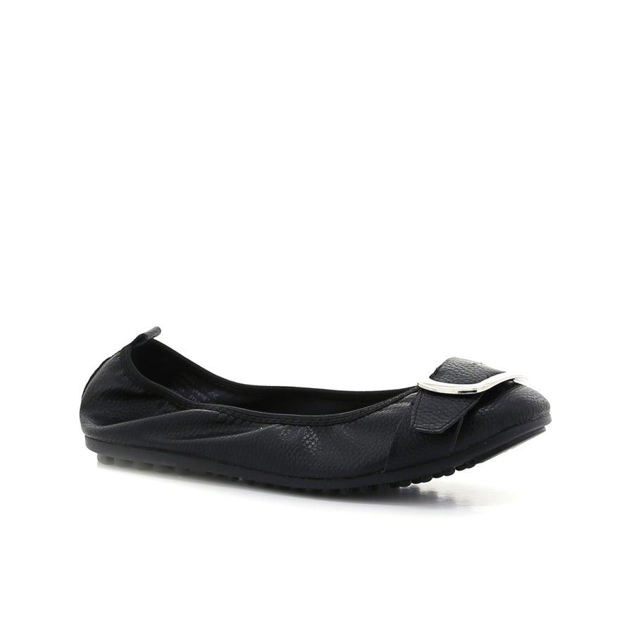 Narelle Ballets Flats