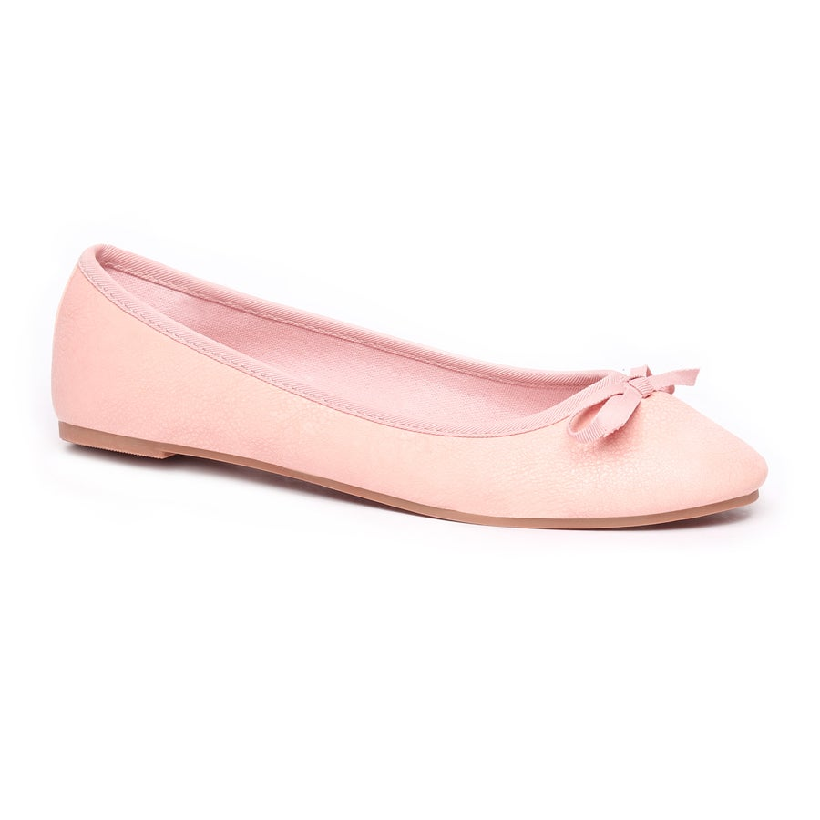 Natalie Ballet Flats