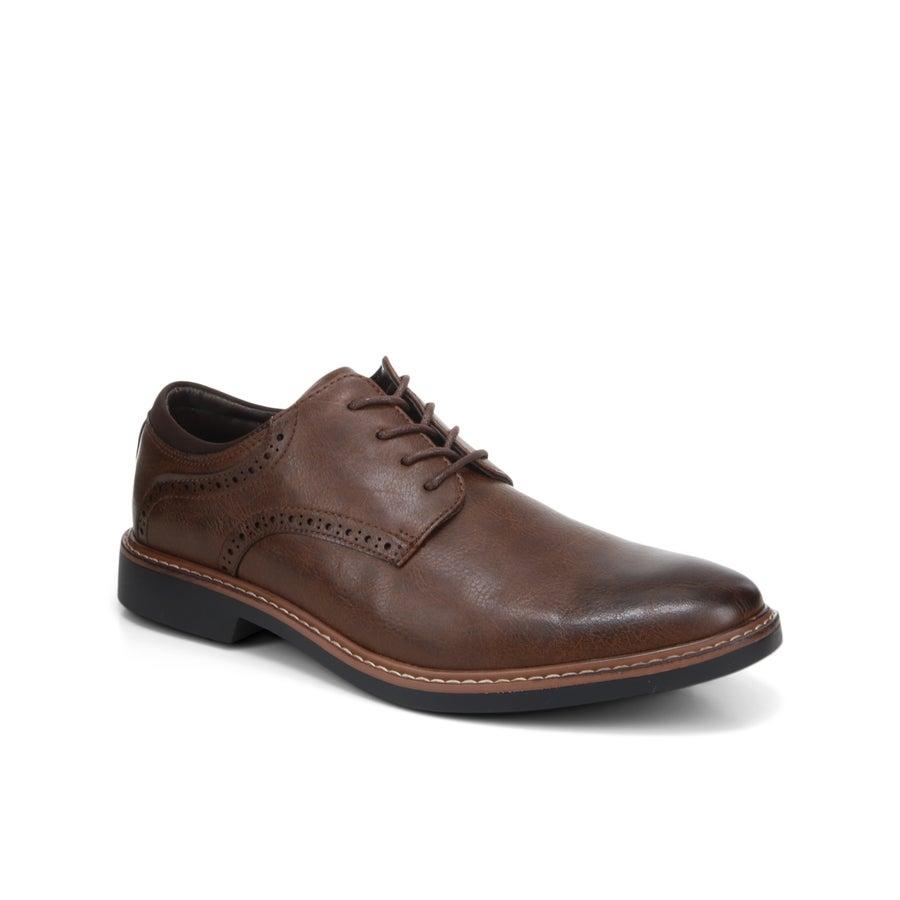 Niall Dress Shoes