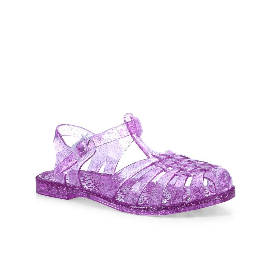 Nicki Girls' Jelly Sandals