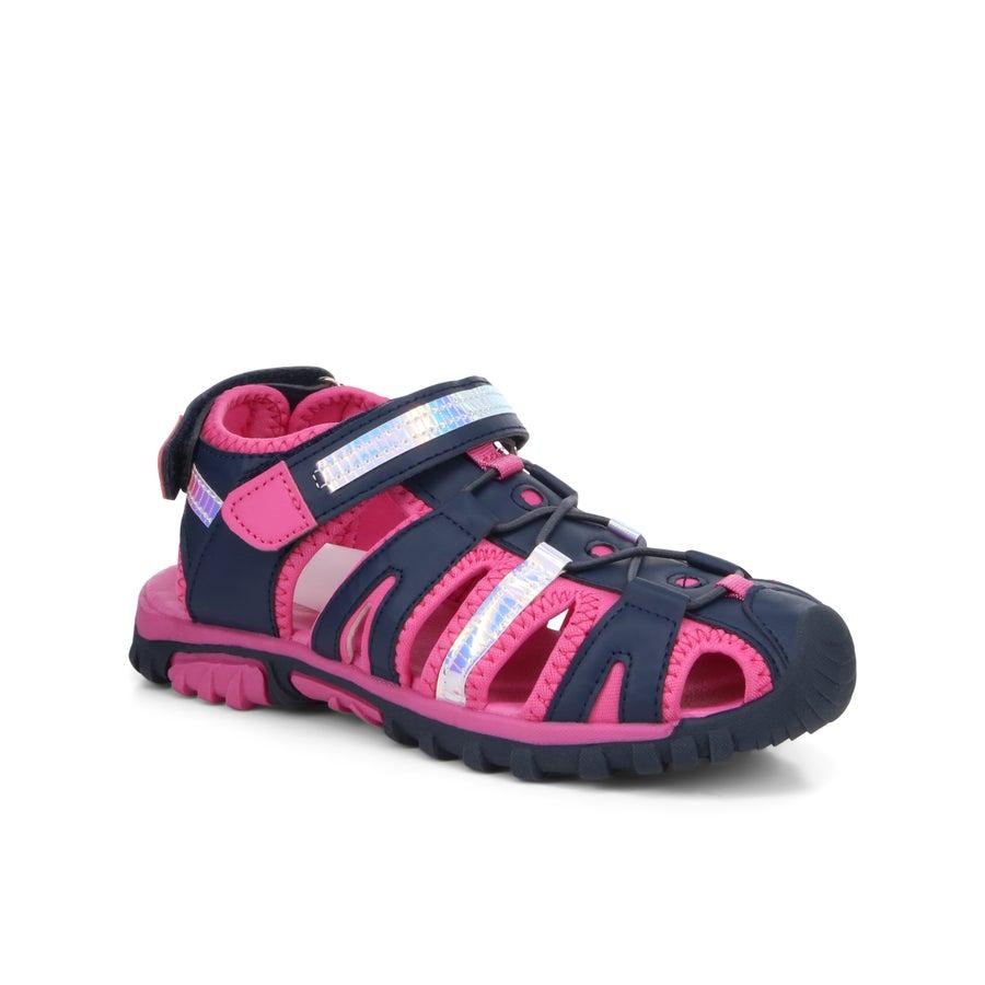 Nico Kids' Sports Sandals