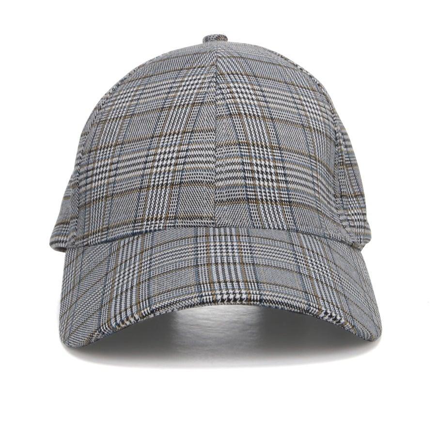 Noah Women's Cap