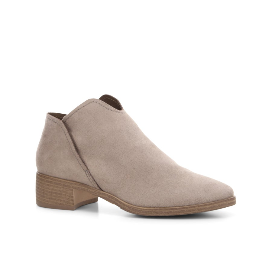 North Ankle Boots