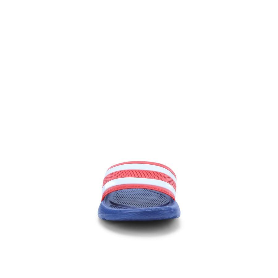 Olympic Men's Slides