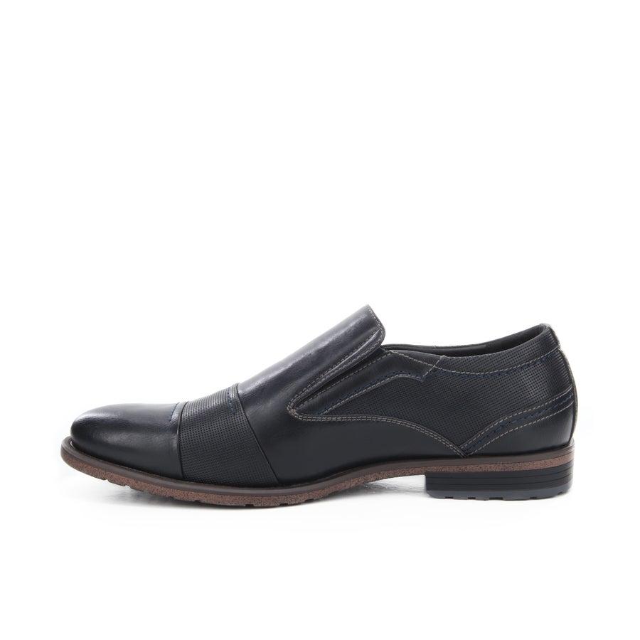 Oneill Men's Dress Shoes