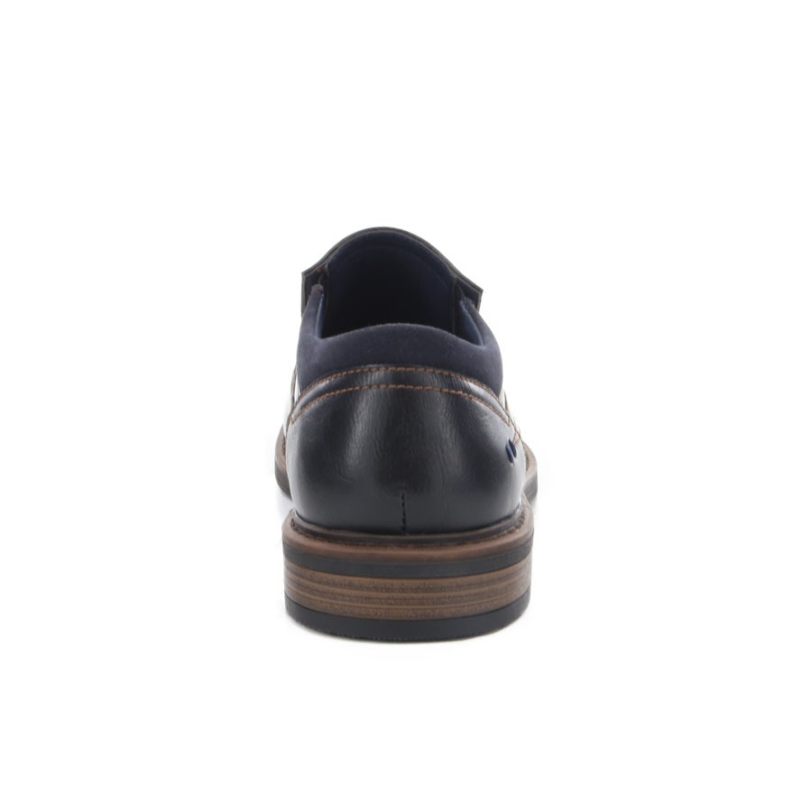 Onsley Men's Dress Shoes