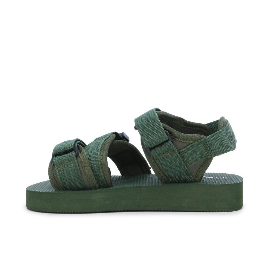 Otis Sport Sandals