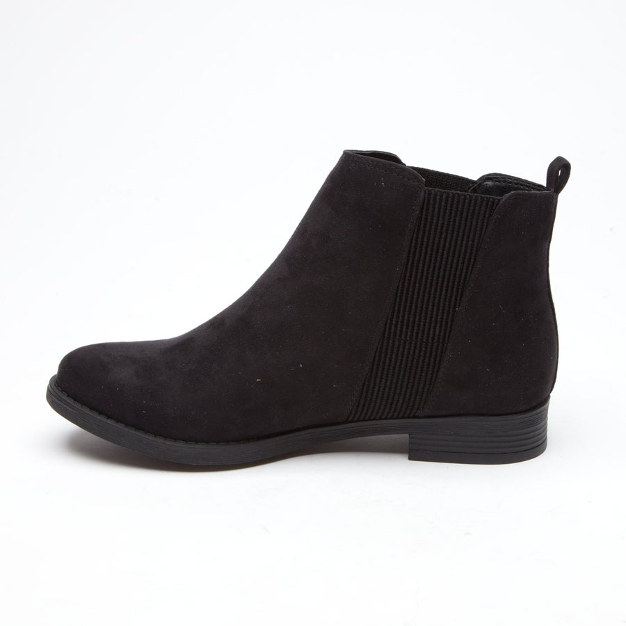 Palermo Boots