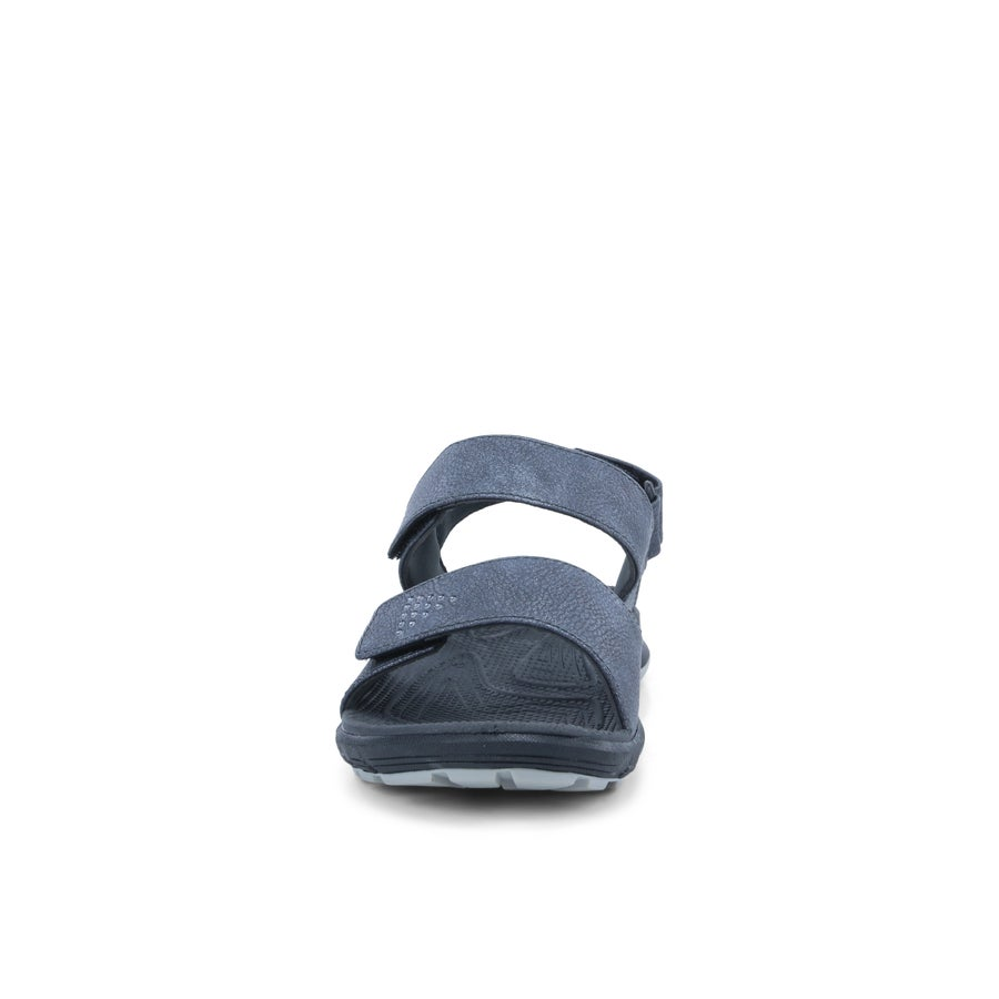 Palm Sports Sandals